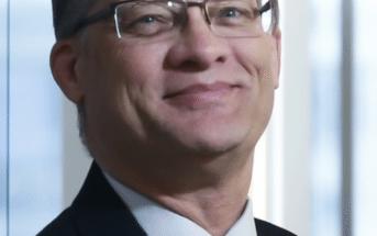 Cameron Leuthy, senior budget analyst at BGOV