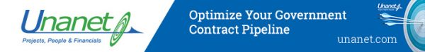 Unanet - Optimize Your Government Contract Pipeline