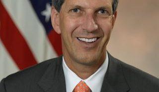 Alan Estevez, Deloitte Consulting