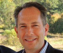 Bob Kipps, co-founder of the investment bank KippsDeSanto & Co.