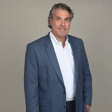 Chris Westphal, Chief Analytics Officer, DataWalk Inc.