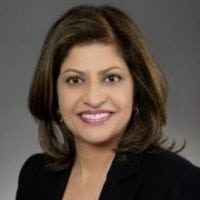 Kay Kapoor, Founder & CEO of Arya Technologies