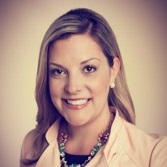 Julie Murphy, Sage Communications