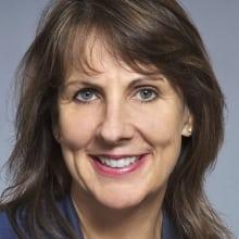 Marianne Meins, Parsons