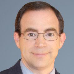 Adam Rudo