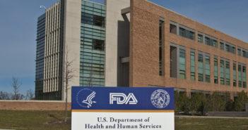 Image: FDA