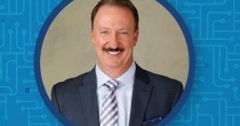 Joe Logue joins Novetta Board of Directors