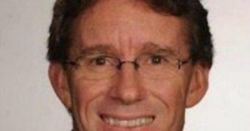Phil Nolan