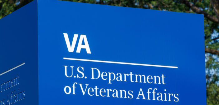 Halfaker and Associates Lands $189M VA Contract