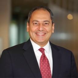 Hany Malik, Suntiva