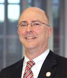 Michael Niggel