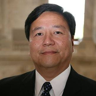 Henry Chao