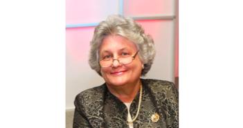 Bobbie Kilberg, NVTC