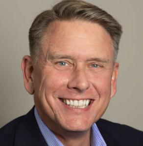 John Hynes, AI