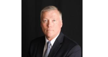 Lt. Gen. J. Kevin McLaughlin
