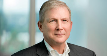 Top 10 Operating Executives to Watch: John Fraser, ASM Research