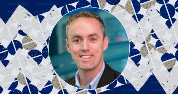 SE Solutions Names Sean Dillon New CTO
