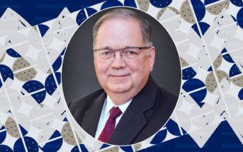 WashingtonExec Intelligence Council Names CACI's Paul Graver Chairman