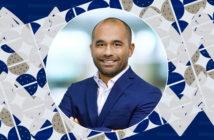 LMI Hires Ian Folau to Lead Venture Capital Fund