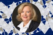Former-Senior-CIA-Exec-Joanne-Isham-Named-Chair-of-Tyto-Athene's-New-Advisory-Board