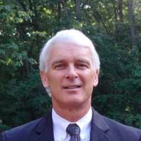 Timothy Dills, LinQuest