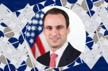 Trump to Nominate Michael Kratsios as U.S. CTO