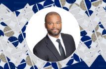 VariQ Promotes Olin Green to Senior VP of Service Delivery