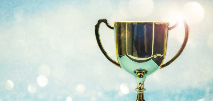 Amyx Wins Pair of Industry Awards in Emerging Markets and Growth