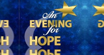An Evening for Hope