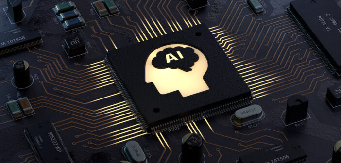 White House Publishes Plan Encouraging Agencies to Develop AI Standards