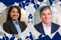 E3/Sentinel Elevates Saima Malik, Luke McFadden to VP Roles