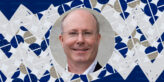 HighPoint Appoints Jim Bottorff as CFO