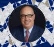 Lockheed Martin Names Dean Acosta SVP of Communications