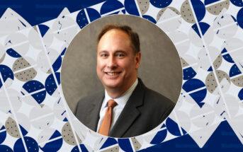 Former NASA Official Joins Lockheed Martin