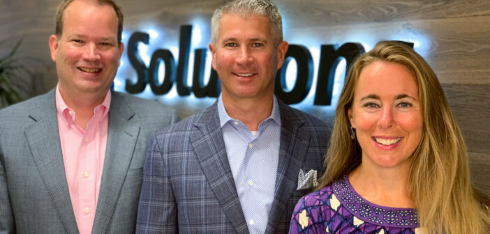 SE Solutions Bolsters Leadership Team with Senior Executive Appointments