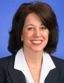 Carol Rivetti, Affigent