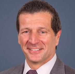 David Dacquino, Serco