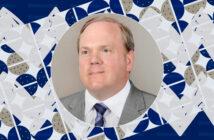 Top 10 DOD Execs to Watch: Jeff Bohling, Perspecta