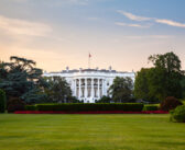 Trump's Cyber Workforce Executive Order Aims to Bolster Training and Talent Pool Nationwide