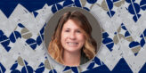 Buchanan & Edwards Names Tara Davey R2C CEO