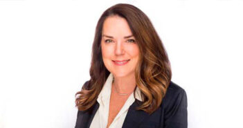 Erin Horrell Named Chief Growth Officer of Intelligent Waves