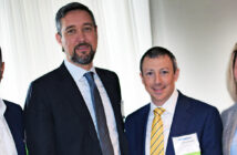 GSA's Dominic Sale Drives Tech Transformation Services Group with Emerging Tech, Innovation