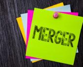 Raytheon, United Shareholders OK Merger Proposals