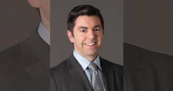 DHG Elevates Caleb Vuljanic to Office Managing Partner