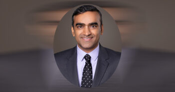 DHG Taps Amit Arya as Chief Data Officer