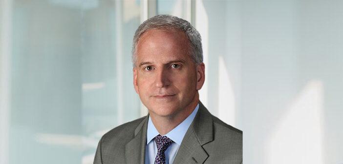 Robert Cardillo Added to Cesium Advisory Board