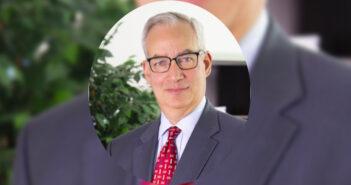 ManTech's Jeff Brody Named Chair of WashingtonExec HR Council