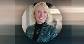Sage Communications' Susan Milich Empowers Government with Marketing