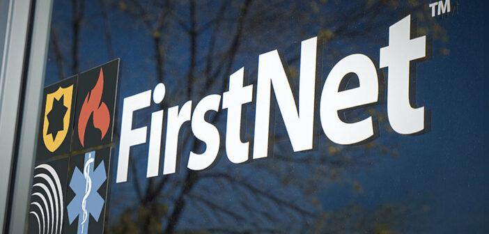 AT&T Adds PrestoTech to FirstNet Dealer Program