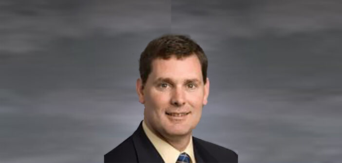 Dan Kent to Head IDEMIA's New IT Group as SVP, CTO